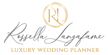 RL_logo