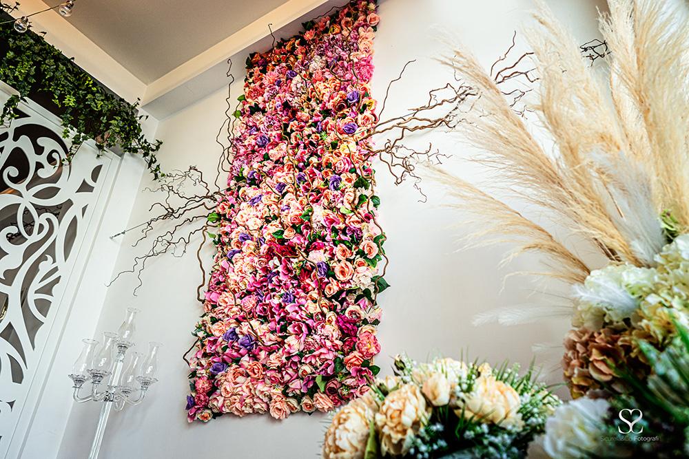 composizione-florale-img
