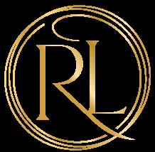 icon-rl