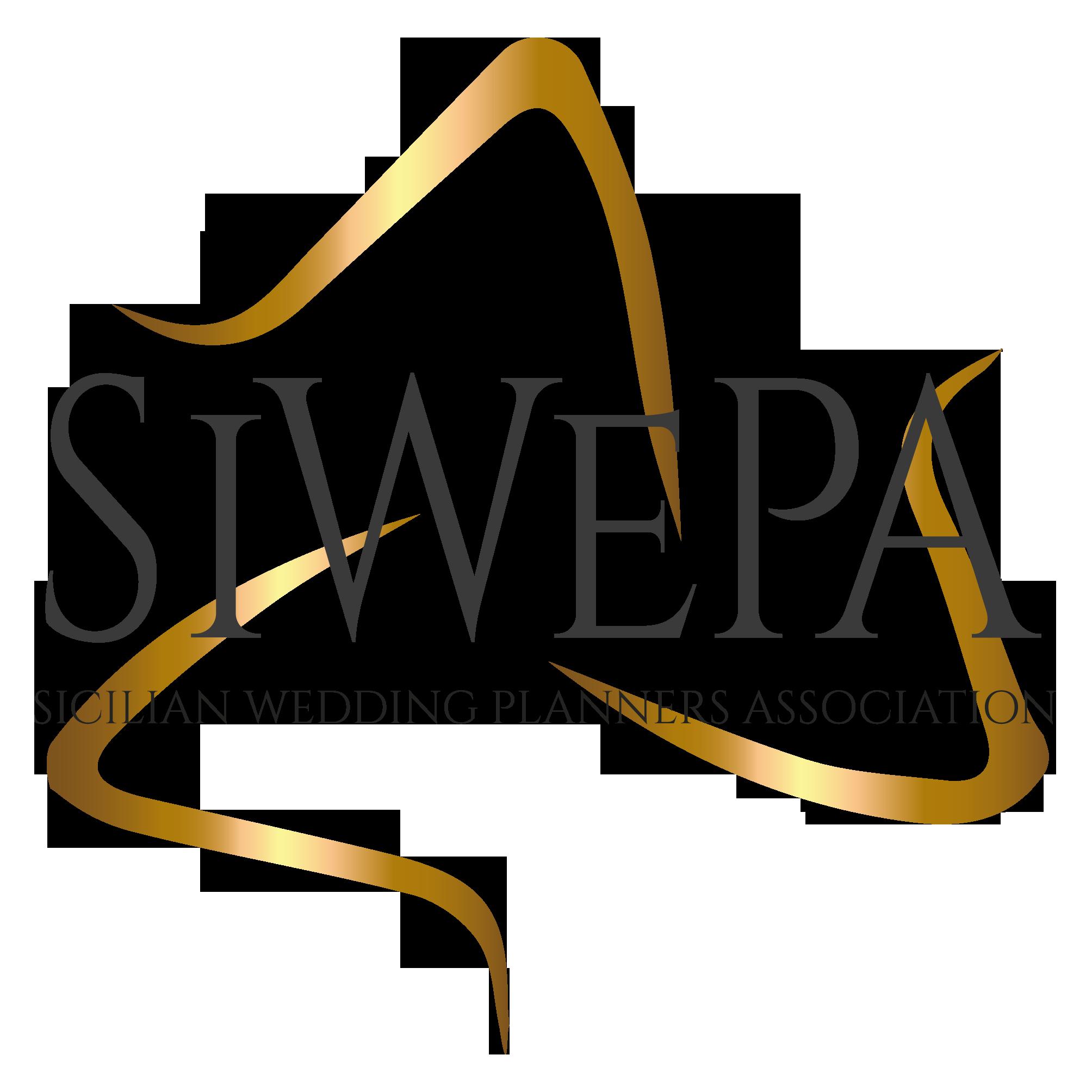 SiWePA-logo-trasp2