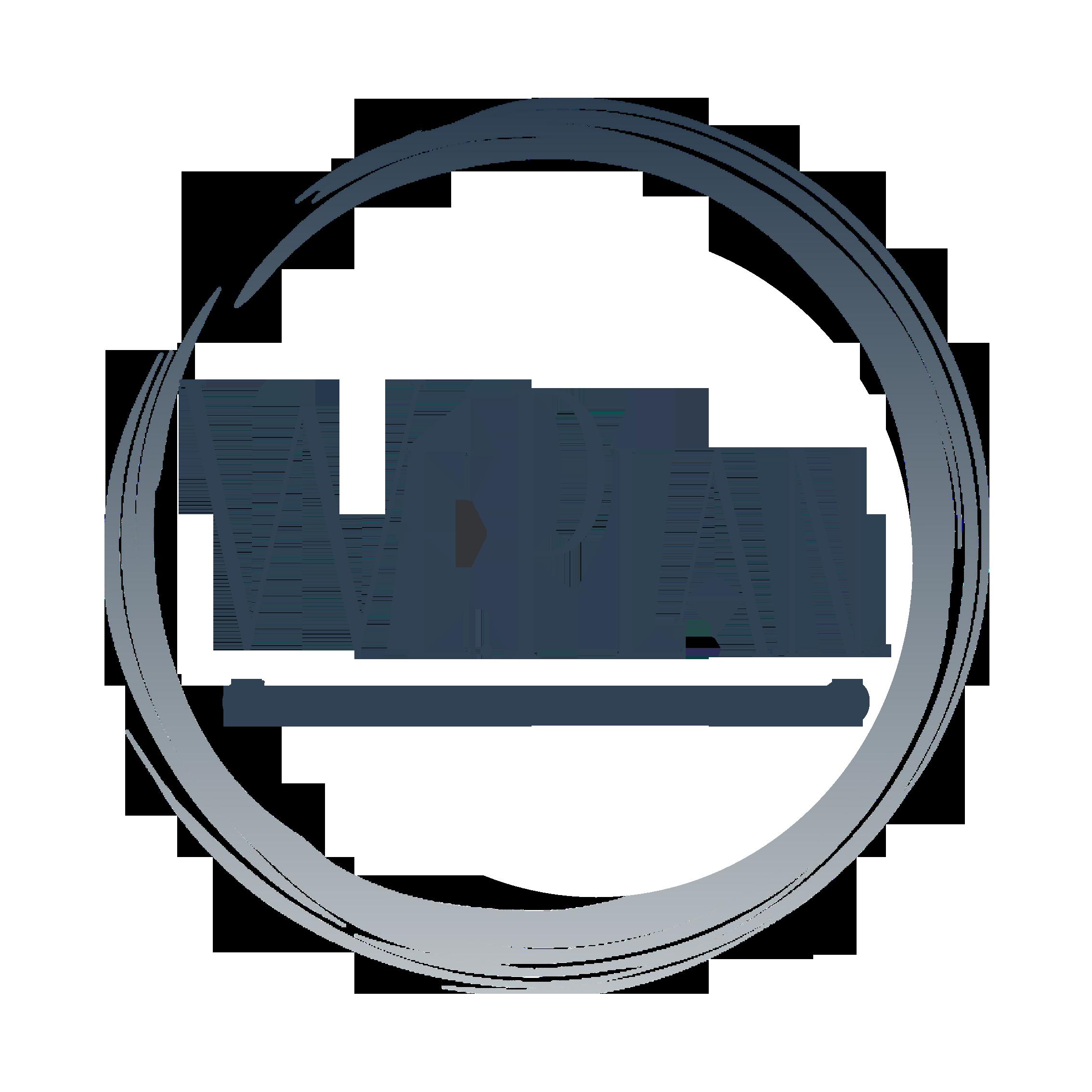 we plan confcommercio tondo nuovo1